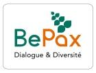 BEPAX-LOGO CARTOUCHE-Q-POS